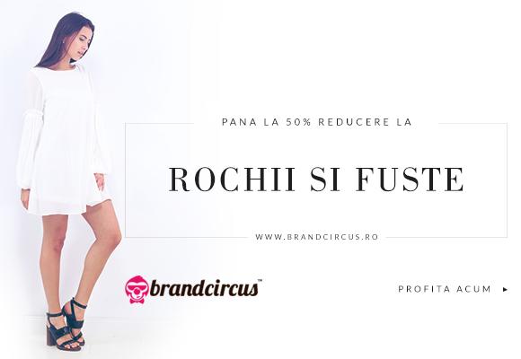OFERTA_FUSTE_SI_ROCHII_LA_REDUCERE