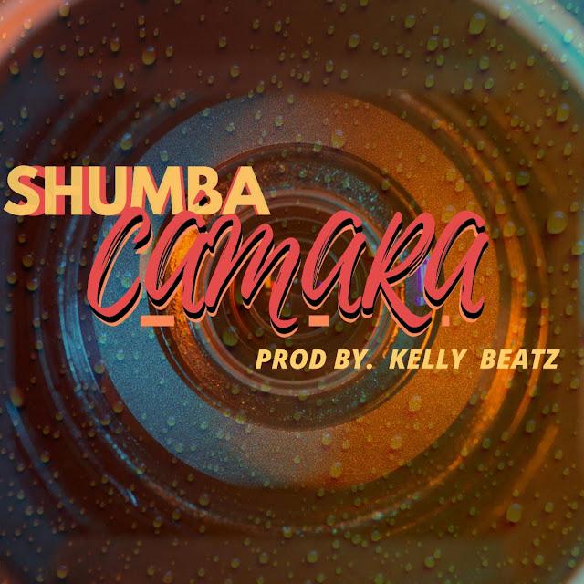 Le son Dancehall Shumba - Cámara (2020)