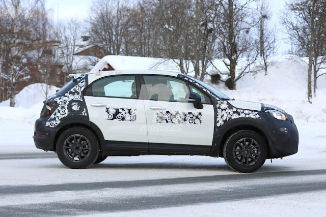 fiat-500x-2019-facelift-interior-201843848_10