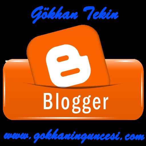 Blog Nedir  Blog Türleri Nelerdir?
