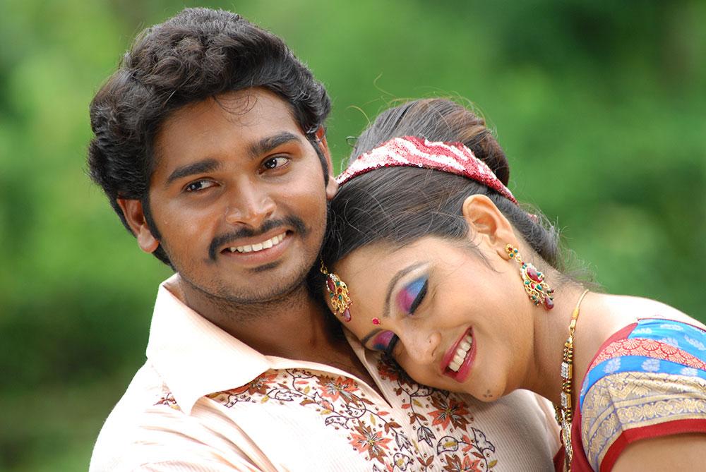 Anarkali movie latest photos gallery