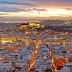 Η Αθήνα κατατάσσεται στους πλέον ασφαλείς προορισμούς
