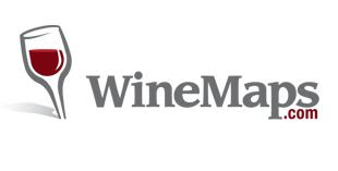 WineMaps: #1 App For Planning Your Next Wine Tour