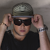 Jay La Maravilla lanza sencillo