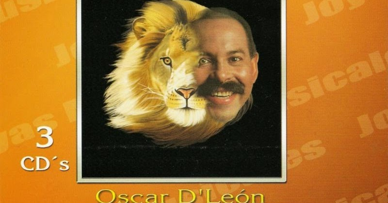 Discografia Oscar Dleon likewise Oscar Dleon Joyas Musicales Coleccion together with Discografia Oscar Dleon as well Albums in addition Discografia Oscar Dleon. on oscar dleon joyas musicales