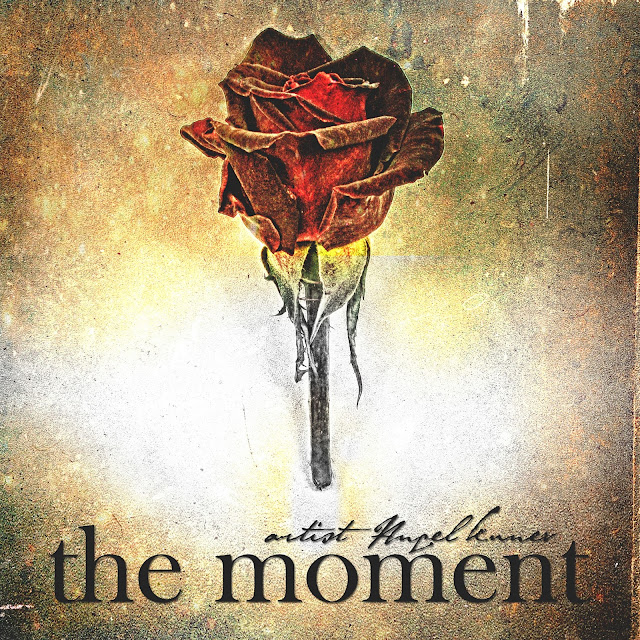 https://firehastemusic.bandcamp.com/album/the-moment