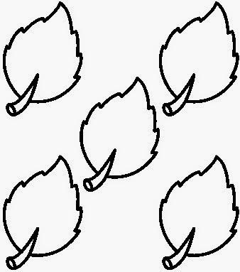 Contoh Soalan Matematik Untuk Kanak