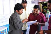 Nani Dvv Danayya Movie Opening Stills-thumbnail-3