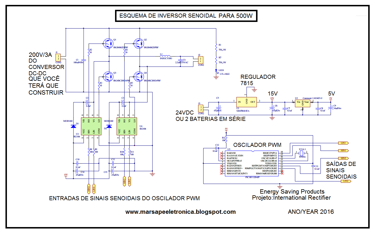 Hannstar J Mv 4 Schematic - The mother board view topic ...