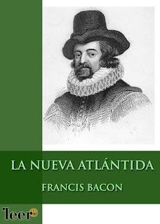 El proyecto baconiano y sus imperativos. Tomás Moreno