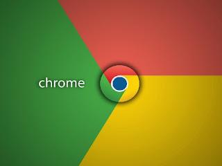 browser andoid terbaik 2018