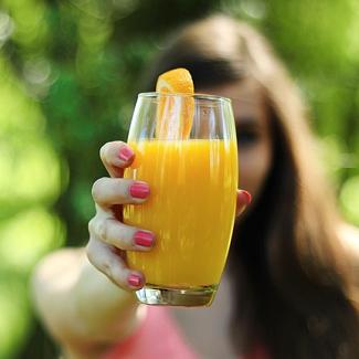 suplemen, vitamin c