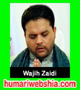 http://www.humariwebshia.com/p/syed-wajhi-hasan-zaidi-manqabat-2003-to.html