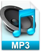 Mp3 Matta Band : matta, Rafiq, Shinwari, Wakhtono, Khiram, Ustad