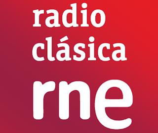 rne_clasica