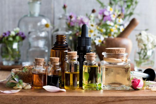 11 Manfaat Minyak Zaitun Untuk Wajah, Lengkap Beserta Cara Penggunaannya