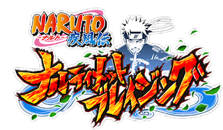 download ultimate ninja blazing mod terbaru