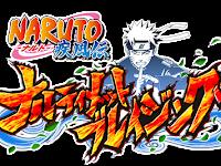Ultimate Ninja Blazing MOD v.1.5.8 APK (High Damage+Unlimited Health)