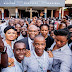 Tony Elumelu Foundation (TEF/AFD) IFRA Scholarships for Nigerian Master Students, 2019