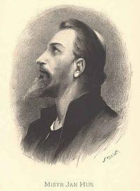Juan-Huss