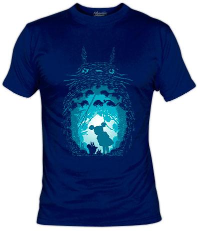 https://www.fanisetas.com/camiseta-forest-spirits-p-4821.html?osCsid=e1bmshbrl376m3388dismnsrb6