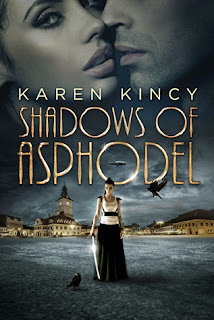 https://www.goodreads.com/book/show/18401837-shadows-of-asphodel