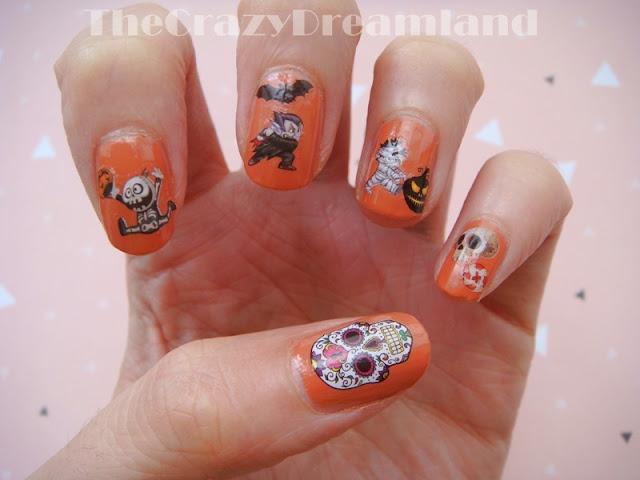 halloween-bornpretty-pumpkin