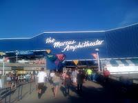 Tom Petty Tickets Summerfest