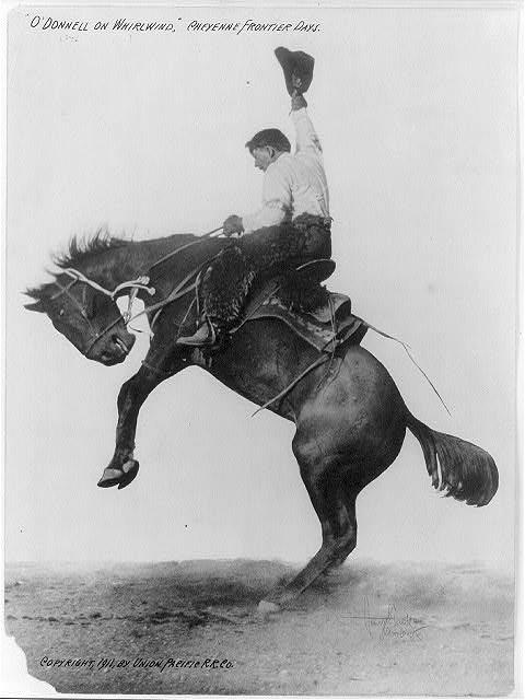 Wallpaper Cowboy Girl Vintage Photos Of Cowboys Amp Cowgirls Vintage Everyday