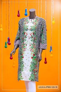 junaid-jamshed-digitla-floral-embroidered-kurti-collection-2017-for-winter-9