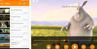 Scarica VLC 2.0 per Android