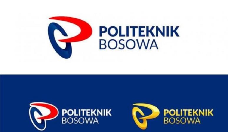 PENERIMAAN MAHASISWA BARU (POLTEK BOSOWA) 2017-2018 POLITEKNIK BOSOWA
