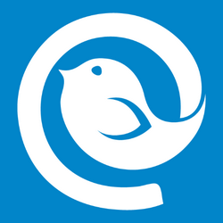 Mailbird Pro v2.5.34.0 Full version
