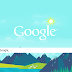 70+ useful and funny Google Now voice commands [INFOGRAPHIC]