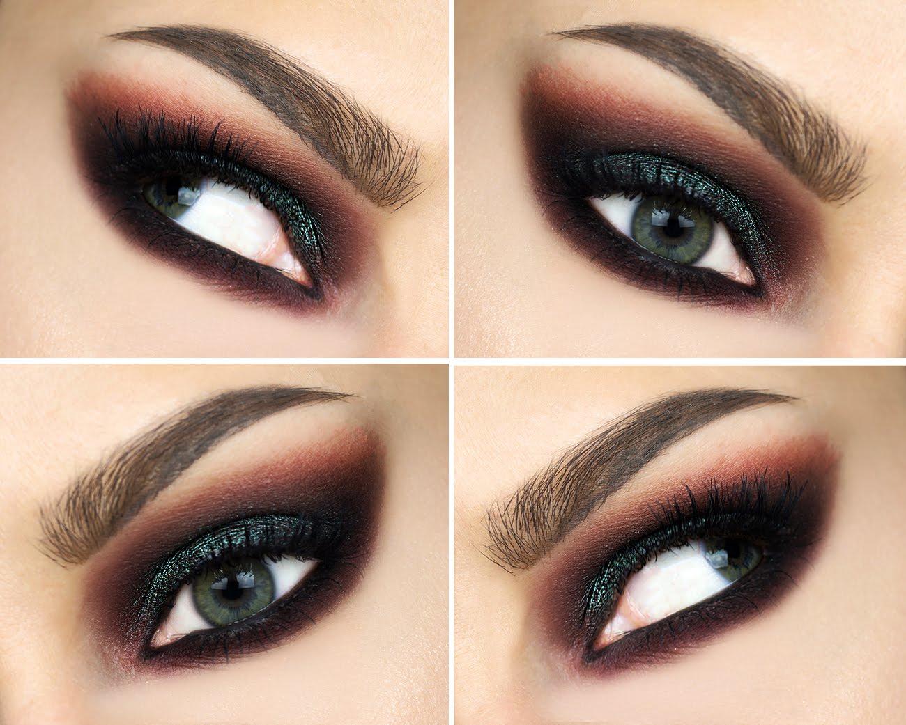 makijaż poznań kinga czarnecka makijażystka poznań wizazytska poznań kamini makeup makijaż ślubny poznań makijaż do sesji  poznań makijaż tutorial makeup tutorial makijaz wieczorowy makijaz kolorowy