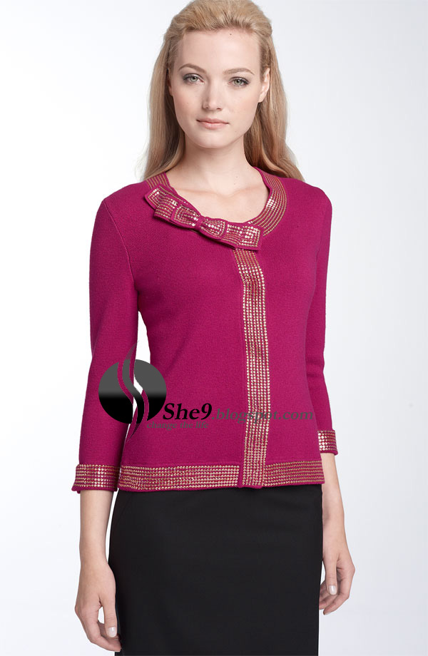 Latest Sweater Designs F Or Women Health And Beautiful