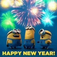 Happy New Year 2017 Funny Images