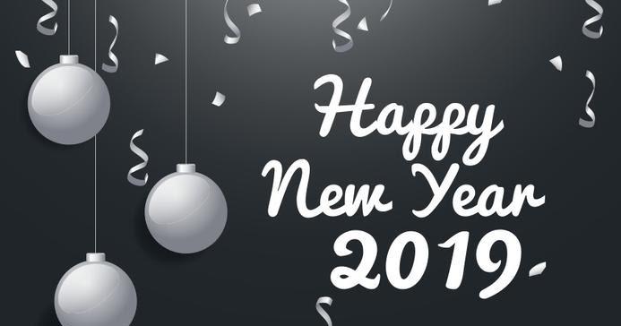 happy new year film ka song download mp3