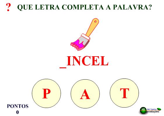 http://www.atividadeseducativas.com.br/index.php?id=558