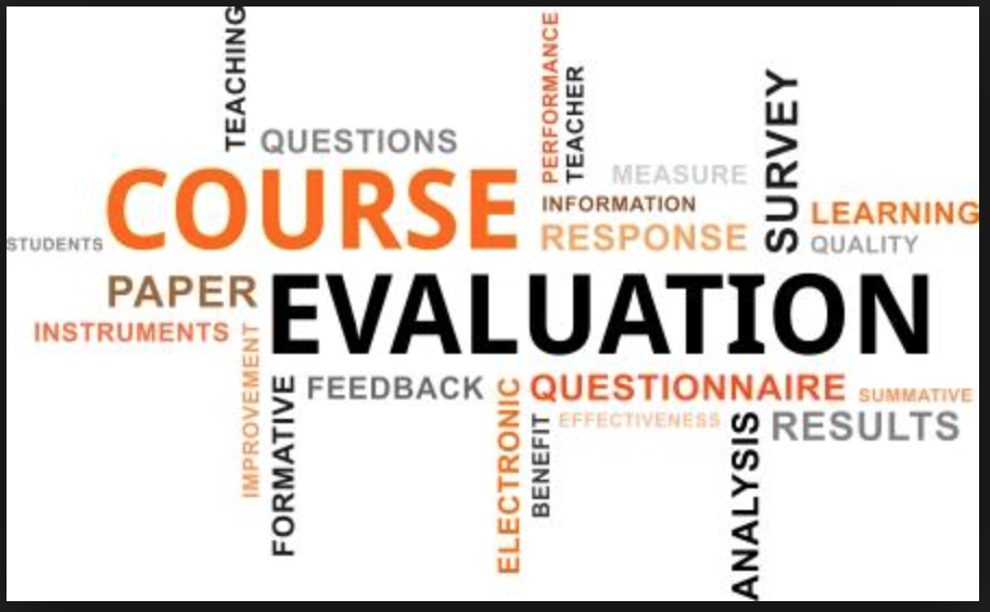 coursework evaluation tool 10 things you need to know about essay castle coursework writing service for all those that are struggling with an unbearable amount of coursework, we've got good.