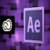Adobe After Effects Cc 2014 Free Download Software