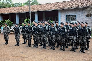 La fiscal Juliana Giménez Portillo ordenó que 11 agentes del Unidad de Operaciones Tácticas Motorizadas (Grupo Lince) de la Policía Nacional sean sometidos a muestras laboratoriales de ambas manos y los guantes respectivos, en búsqueda de residuos de disparos de arma de fuego.