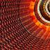 Великий андронний коллайдер здивував європейців «порталом в інший світ» (ВІДЕО)