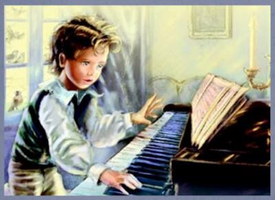 "<img alt=""Chopin"" src=""chopin.png"" />"