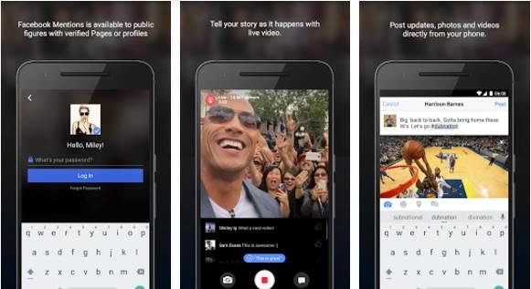 ALL MOD VERSIONS] Google Camera(GCam) APK Download | Techno Geek Zone