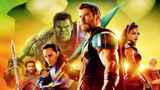 Thor: Ragnarok, on aurait tort de s'en priver