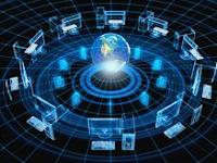 Dampak Perkembangan Teknologi dan Informasi (TIK)
