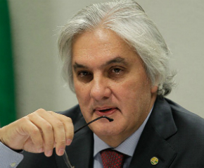 CPI do Cachoeira foi esvaziada a pedido do governo petista, diz delator