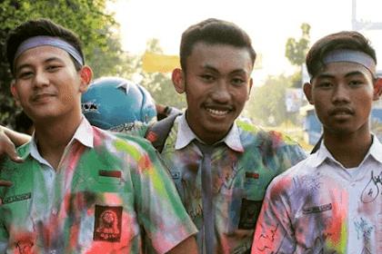 5 Fakultas Yang Diprediksi Banyak Peminat Lulusan SMA Tahun 2018