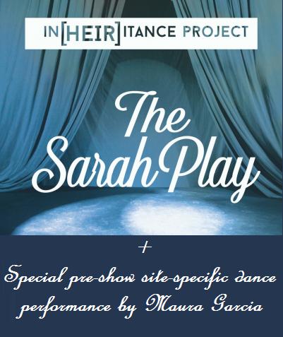 http://www.artskcgo.com/event/the-sarah-play/